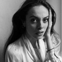 Sortecerta - Silvia Bertocchi in live streaming dalla Triennale