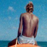 Steve McQueen - Mostra personale