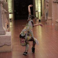 Triennale Decameron con Annamaria Ajmone: storie in streaming nell'era della nuova peste nera