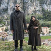 Triennale Decameron con Marcello Maloberti: storie in streaming nell'era della nuova peste nera