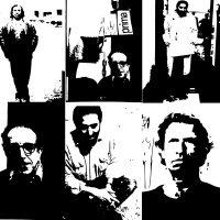 Una stupenda generazione: Francesco S.Dòdaro, Edoardo De Candia, Antonio Verri