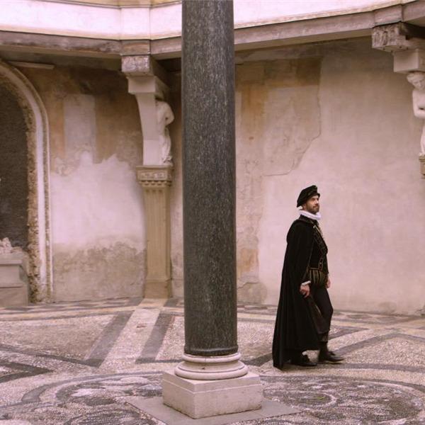 Villa Visconti Borromeo Litta. Quattro secoli di storia raccontati in un docufilm su Sky Arte