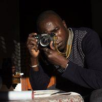 Workshop di fotografia: Un viaggio lungo un giorno