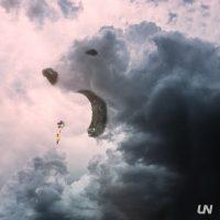 Unknownian - Bear Cloud