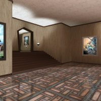 Expo3d: I Disegni di Achille Beltrame