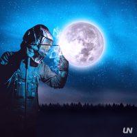 Unknownian - Moon Engineer
