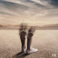 Unknownian - Wastelands