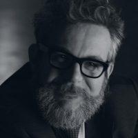 Alessia Locatelli intervista il giornalista e critico fotografico Giovanni Pelloso