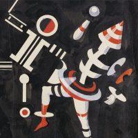 Bauhaus Spirit - 100 anni di Bauhaus. Un film di di Niels Bolbrinker e Thomas Tielsch
