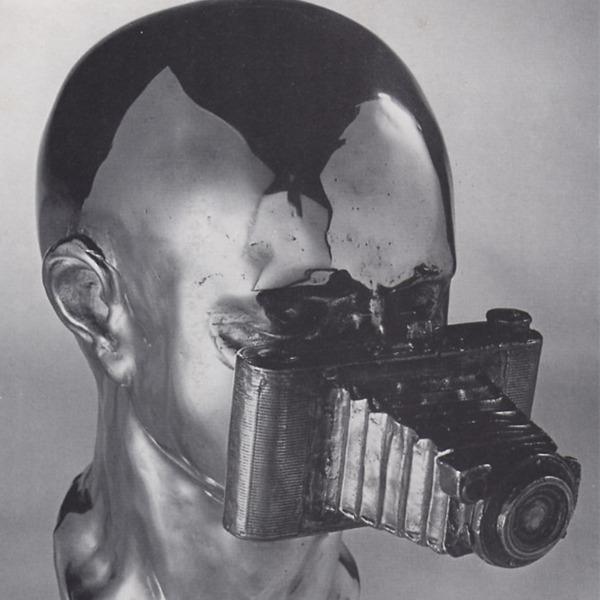 Biennale del Bronzetto Piccola Scultura: omaggio a Max Bill