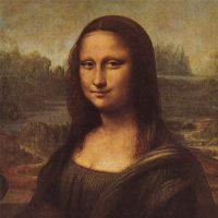 Dal Museo centrale delle Arti al Louvre. Storia del più celebre museo del mondo