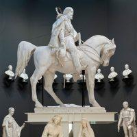 Eventi ed iniziative per il bicentenario della nascita dello scultore Vincenzo Vela