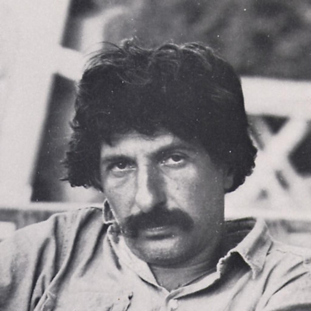 Fernando Maza