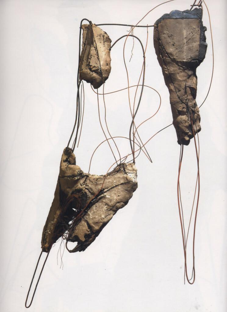 I tre regni di Vincenzo Balena