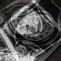 Il giro del giorno. Un progetto online di Antonio Rovaldi