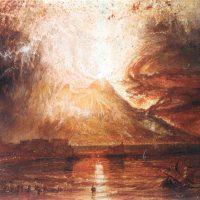Manet, Turner, Tiziano, Tintoretto... Lezioni di storia dell'arte online con la Collezione Peggy Guggenheim