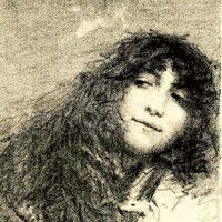 L'Artista - Giornale letterario artistico teatrale illustrato (30 maggio 1885)