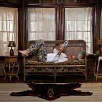Living Room: il salotto online dedicato alla cultura e all'arte contemporanea
