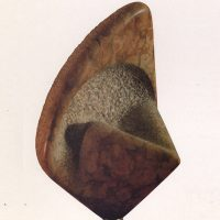 Luigi Degasperi. Forme armoniche e misure geometriche