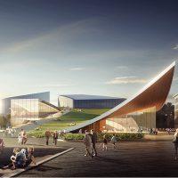Time Space Existence - Biennale di architettura. Quinta edizione