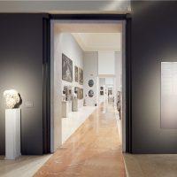 Visita guidata virtuale e interattiva alle Gallerie Estensi