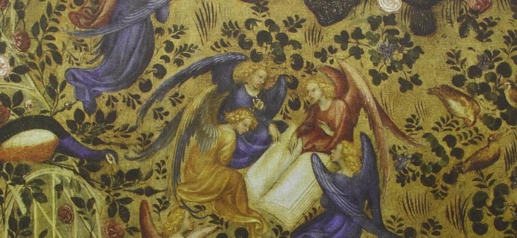 Arte lombarda dai Visconti agli Sforza