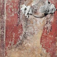 Chiaroscuro - Mostra collettiva