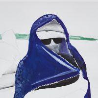 Fondamenta - Il progetto online di Artissima
