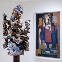 """Genesi e significato della mostra """"Migrating Objects"""". Intervista alle curatrici Vivien Greene ed Ellen McBreen"""