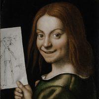Giovan Francesco Caroto. L'arte a Verona tra Mantegna e la Bella Maniera