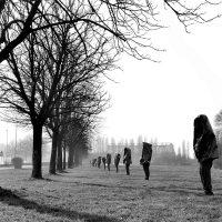 Il filo di Turandot - Mostra collettiva online