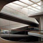 Juan Navarro Baldeweg. Architettura, Pittura, Scultura. In un campo di energia e processo
