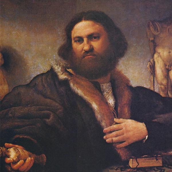 La fruizione del patrimonio storico artistico italiano