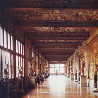 La nascita dei Musei in Italia e il loro ruolo per la salvaguardia del patrimonio artistico