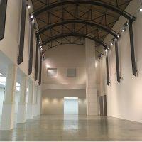 Lorenzo Balbi racconta il progetto Nuovo Forno del Pane per Triennale Milano Decameron