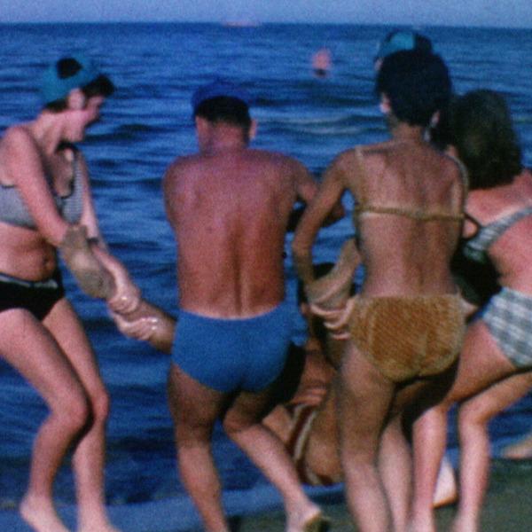 Memoryscapes. Il cinema privato degli italiani online