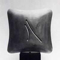 Sculture di Aldo Calò - Coerenza e tensione plastica dell'immagine
