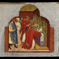 Taddeo di Bartolo (1362 ca.-1422)