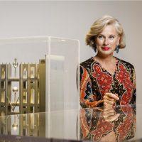 Triennale Decameron: incontro con Giovanna Melandri sul futuro dei musei e delle istituzioni culturali