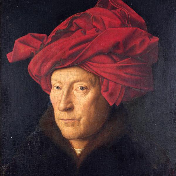 Un ciclo di podcast per scoprire Jan van Eyck e le bellezze delle Fiandre