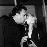 Fellini-Sordi. 100 anni per i protagonisti del cinema italiano