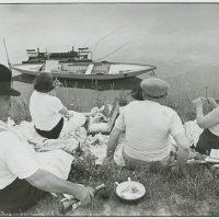 Henri Cartier-Bresson. Le grand jeu