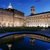 I Musei Reali riaprono il Giardino Ducale e il Boschetto - Il programma degli eventi estivi