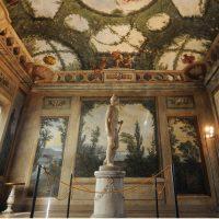 La finestra sul cortile: il dialogo tra le collezioni dei quattordici musei di Bologna