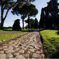 L'Appia ritrovata - In cammino da Roma a Brindisi