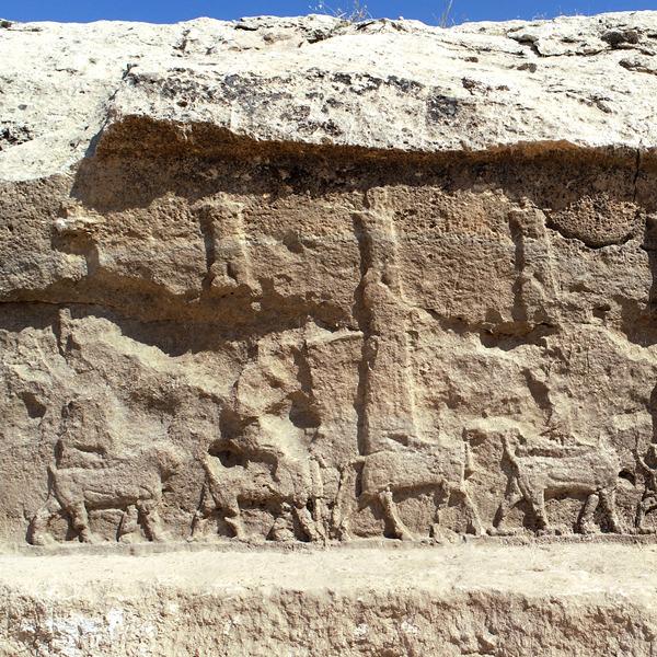 Le 5 scoperte archeologiche candidate alla 6a edizione del premio Archaeological Discovery