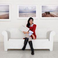 Le videoconferenze della Fondazione Studio Marangoni con i talenti della fotografia