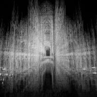 Maurizio Gabbana. Dynamiche infinite