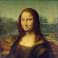 """""""Monna Lisa who?"""". I disegni e i dipinti di Leonardo si animano per risolvere un mistero"""