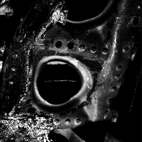 Nino Migliori. Stragedia - La mostra per il 40° anniversario della strage di Ustica
